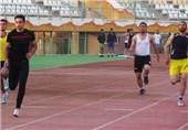برگزاری کارگاه علمی ورزشی توسط هیئت دو و میدانی قم