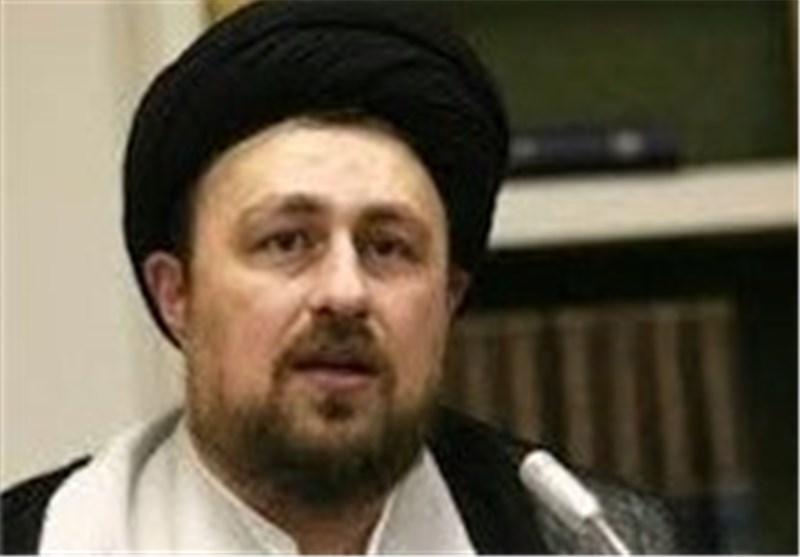 انقلاب اسلامی «نه» به آنهایی بود که مقابل فرهنگ ایرانی ایستاده بودند