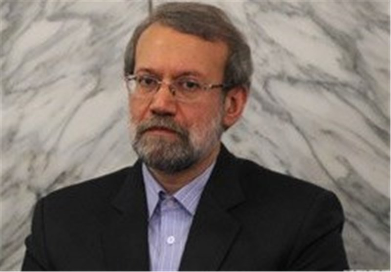 Political Issues not to Affect Iran-China Ties: Speaker