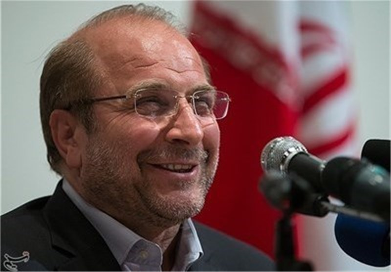 Tehran Mayor Stresses Closer Relations between Muslim Cities