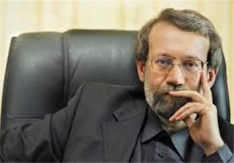 Speaker Urges Focus on Islam in Humanities