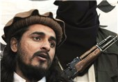 Pakistani Taliban Warns of Revenge Attacks