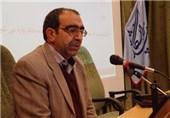 انتقاد بیسابقه عباس شاکری از مسعود نیلی/چطور در 3 سال اخیر کاهش تورم را شاهکار دولت معرفی کردید؟