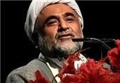 استکبار در حماسه 9 دی سیلی اتحاد ملت ایران را خورد