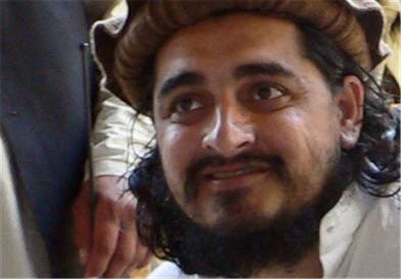 Pakistan Taliban Chief Dies in US Drone Attack