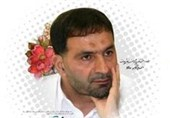پارسای بیادعا ـ 11  شهید تهرانی مقدم از تأسیس توپخانه تا تولید موشک نقطهزن/چیرهدست: «حاج حسن» نخبهای بود که با «هیچی» همه کار کرد