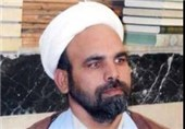 227 کانون فرهنگی هنری مساجد در ایلام فعالیت دارند