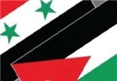 سفر قریبالوقوع وزیر سوری به اردن