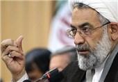 انتقاد رئیس دیوان عدالت اداری از به ثمر نرسیدن مبارزه با فساد اقتصادی و ویژهخواری