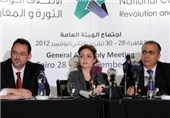 Syria Opposition to Decide on Peace Talks