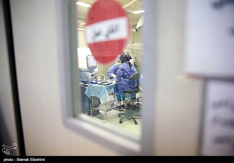 تشریح سختترین جراحی پیوند در ایران