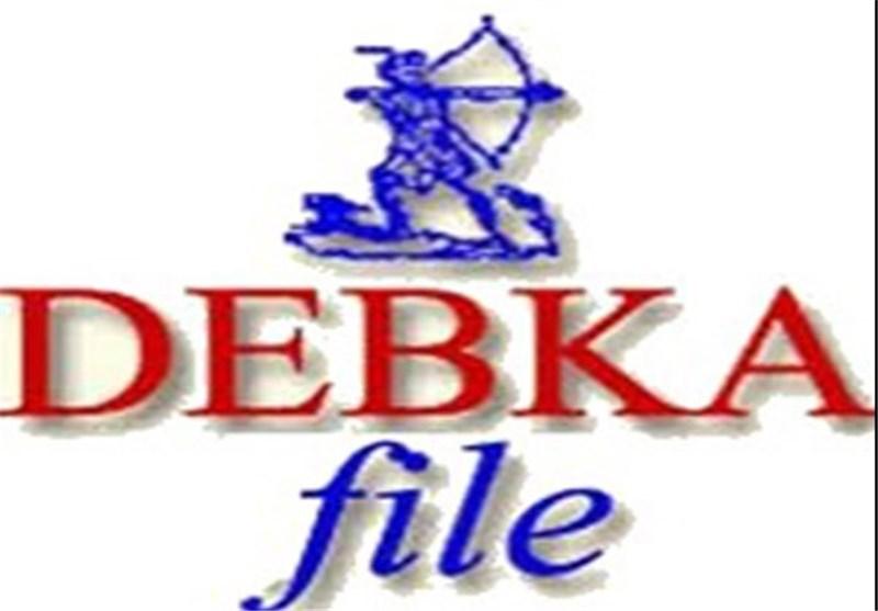 دبکا فایل