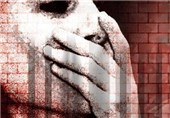 اذیت و آزار دختر 13 ساله در اولین قرار اینستاگرامی + عکس متهم