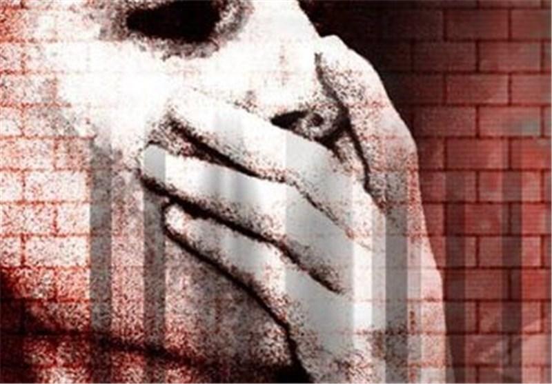 دستگیری اعضای باند تلگرامی سارقان متجاوز به عنف + گفتگو با متهمان