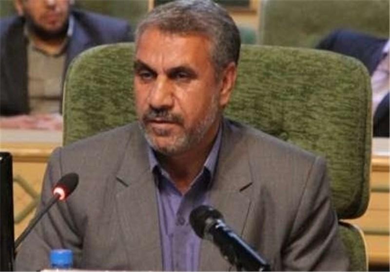 تحقق اقتصاد مقاومتی در کرمانشاه با اجرای مصوبات سفر مقام معظم رهبری