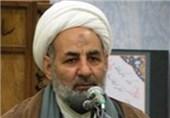 احیا اسناد موقوفات بوشهر با همکاری دادگستری