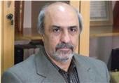 وزیر ورزش و جوانان به کرمانشاه سفر میکند + برنامهها
