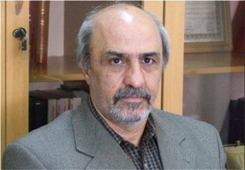 """متن کامل برنامههای""""محمود گودرزی"""" برای تصدی وزارت ورزش و جوانان"""