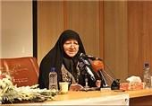 """بنیصدر مشاور اقتصادی سفارت آمریکا در تهران بود/ رفتار آمریکا باید """"فریب"""" تلقی شود"""