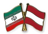 Austria Urges Cooperation with Iran's Post Company