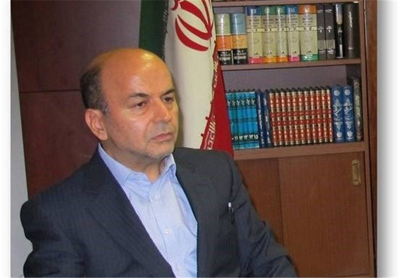 First UNESCO-Funded Regional Centre for Oceanography to Open in Iran