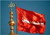 امام کاظم (ع) با چه راهکارهایی پرچم اباعبدالله را برپا نگه داشت؟