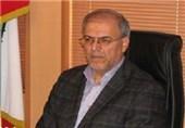 تعامل دستگاه های اجرایی و رسانه های خراسان جنوبی تقویت شود