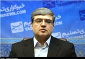 رئیس سازمان دارالقرآن کشور: منابع مالی حوزه قرآنی کشور در بودجه 98 نباید کاسته شود