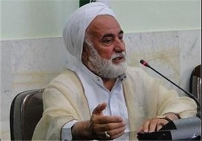 امام جمعه مهاباد: رسانههای داخلی نیازهای خبری جامعه را تامین کنند