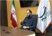 حقوق دلاری، مدیریت فرهنگی بینالمللی را بیکارکرد کرده است/سفیر ایران در پاکستان پاسخ دهد