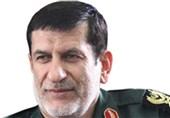 سردار علی استاد حسینی