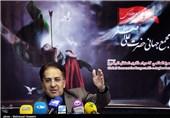اما و اگرها درباره برگزاری شانزدهمین اجلاس شیرخوارگان حسینی در پایتخت/ گلایه دبیر مجمع از مدیران مصلا!