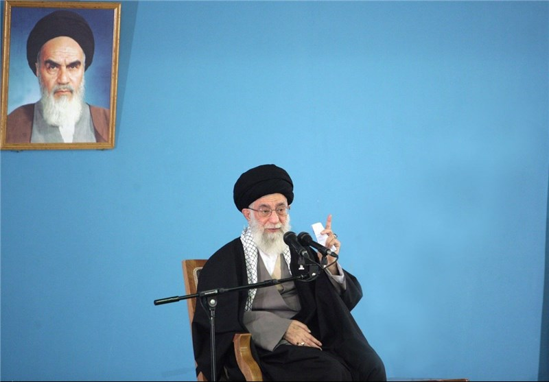 Leader: US, Most Hated Power among World Nations