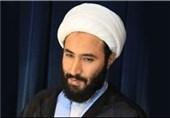 طرح «اعاده اموال نامشروع»| باید اموال بیتالمال به خزانه اسلامی بازگردد؛ مسئولان با بیقانونی برخورد کنند