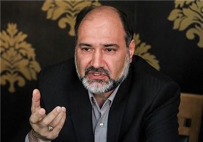 جشنواره فیلم فجر همزمان با تهران در مشهد برگزار میشود