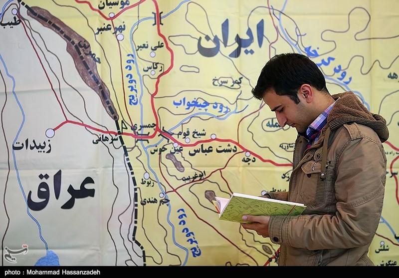 جنگ عراق علیه ایران پس از 36 سال/ عربزبانها درباره خاطرات ایرانیها چه میگویند؟