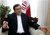 Deputy FM: Iran, Sextet to Discuss Nuclear Issues Only