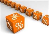 شرط اثرپذیری شاخص بورس از کاهش نرخ سود بانکی