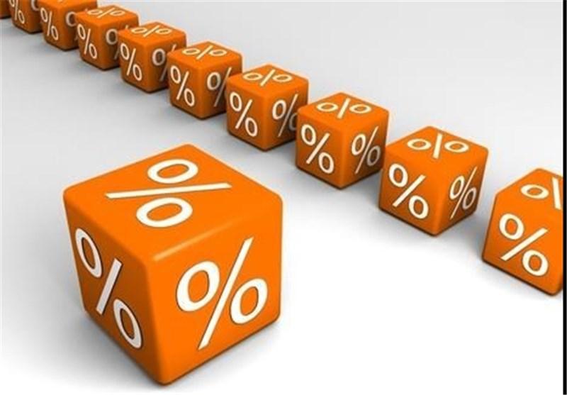 ماجرای تاخیر چندروزه پرداخت سود سپردهها/بانکها چقدر سود میکنند؟