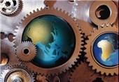 107 طرح توسعه صنعتی در استان اصفهان اجرا میشود
