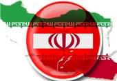 هیل: دولت اوکراین تحریمهای آمریکا علیه ایران را نقض کرده است