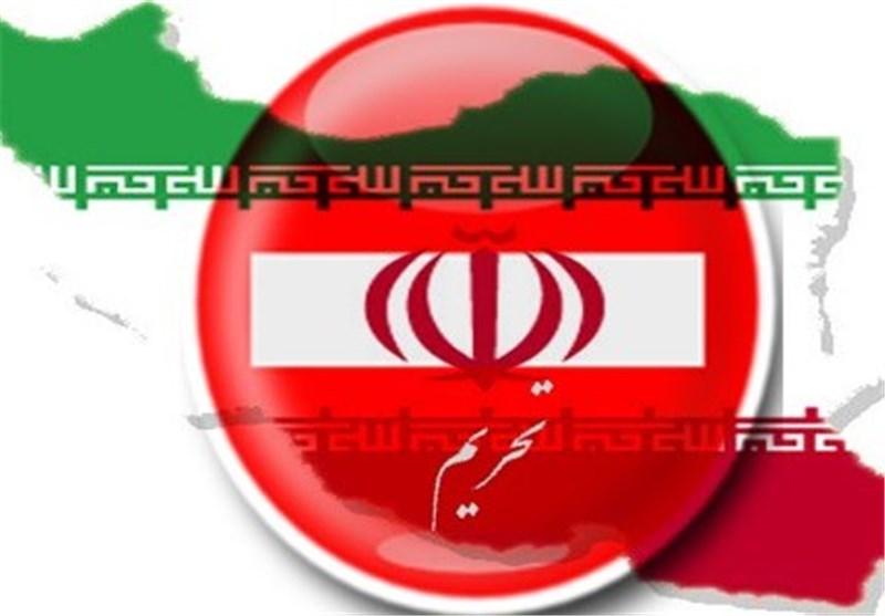 اتحادیه اروپا تحریمهای بانک تجارت و 32 شرکت ایرانی را بازگرداند