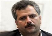 اکبر شوکت عضو هیئت امنای سازمان تامین اجتماعی کشور