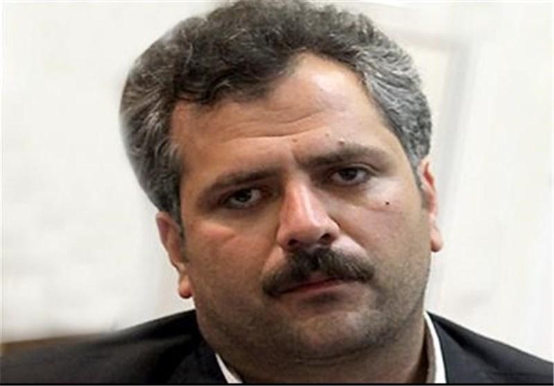 قزوین| 200 هزار بیمه شده غیر واقعی در کشور شناسایی شد