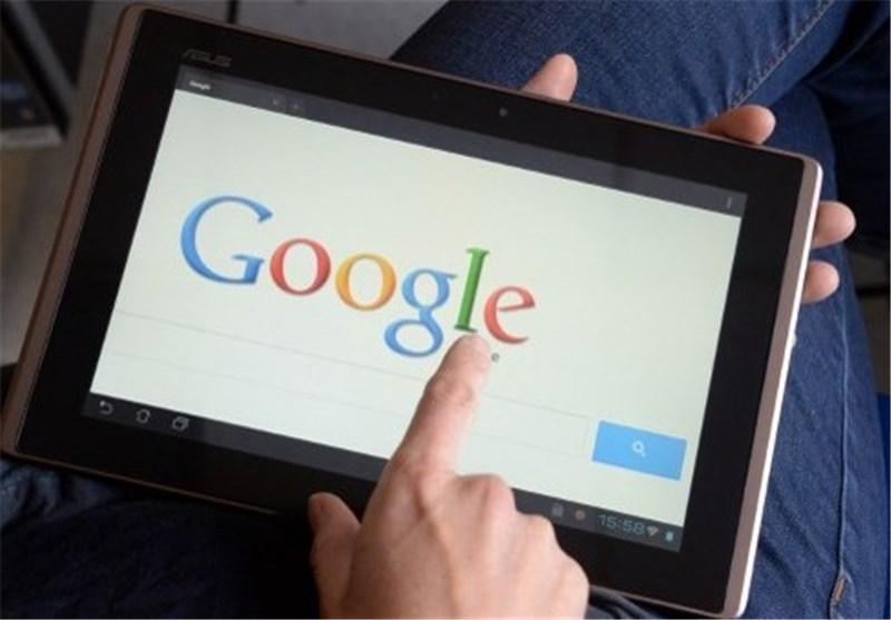 "تحدیث جدید من ""غوغل"" یستهدف ""جی میل"""