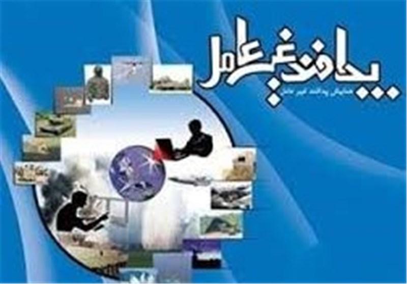 فضای تاسیسات استان بوشهرمتناسب با خطرات بالقوه طراحی شود