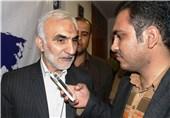 برخی فرمانداران استان سمنان تغییر میکنند/ شروع تغییرات از شهرستان آرادان