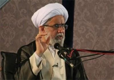 پایهریزی براساس ارزشها، مهمترین تفاوت بین انقلاب اسلامی با سایر انقلابها است