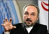 Cooperation with Iran, Asset for European Banks: Official