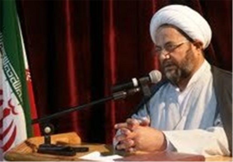 انجمن اسلامی رسانه در تبلیغات اسلامی استان بوشهر تشکیل میشود